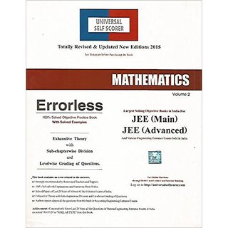 Universal Self-Scorer Mathematics (English)