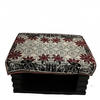 Satroop table cover Mayur01m