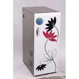 ghar Ghanti Atta Chakki Atta Maker available at ShopClues for Rs.15000