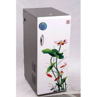 Atta Maker Machine available at ShopClues for Rs.16500