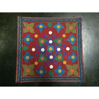 Handmade Rangoli For Home Decor