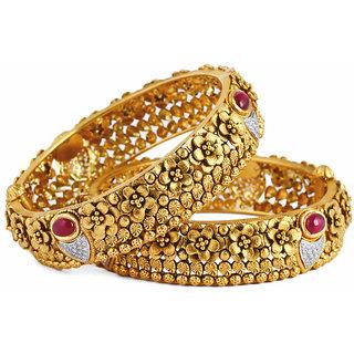 Women stlyish bangles