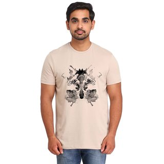 Snoby Digital printed t-shirt (SBY17003)