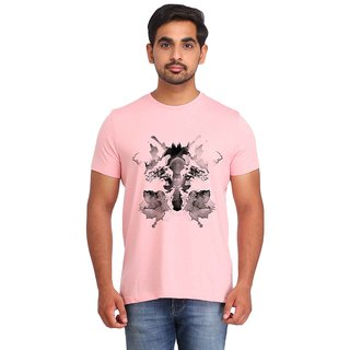 Snoby Digital printed t-shirt (SBY17005)
