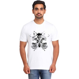Snoby Digital printed t-shirt (SBY17006)