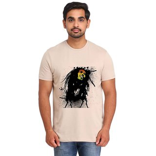 Snoby Digital printed t-shirt (SBY17164)