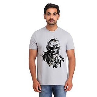 Snoby Digital printed t-shirt (SBY17212)