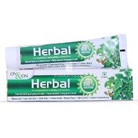 Herbal Toothpaste 150 Gms