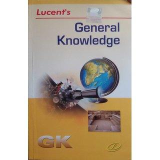 General Knowledge 5th Edition  (English, Paperback, Sanjeev Kumar, Renu Sinha, Binay Karna, Manwendra Mukul, R. P. Suman
