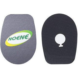 Insoles SPECIFIC-TC 4