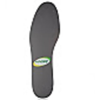 Insoles INVISIBLE-SOS 1