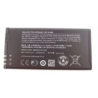 Nokia BV-T5A 2220mAh Battery (For Lumia 730)