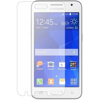 Wiiner Samsung Galaxy Core 2 Screen Guard or Protector