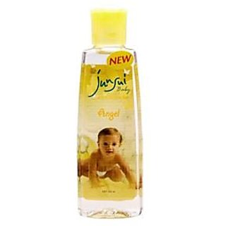 Junsui Baby Cologne Gel 100ml - Angel