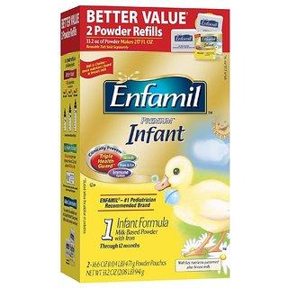 Enfamil Premium Infant 1 - 941G