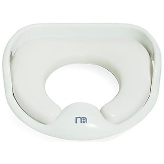 Mothercare Comfy Trainer With Handle