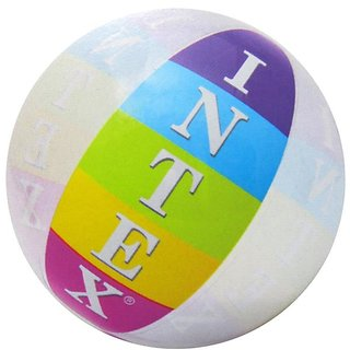 Intex Ball - 59060NP (36In)