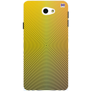 MyBestow Mobile Back Cover For Samsung Galaxy J7 Prime
