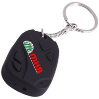 M MHB Now Best Keychain Camera HD Sound Quality .while recording No light Flashes .32GB Memory Supportable Audio / Video Recording , Original brand only Sold by M MHB