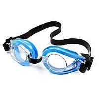 Swimming Glasses (Good Quality)