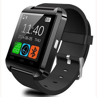 IWON Smart Watch U8