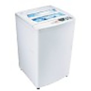 Godrej Wt 600 C Kg 6KG Fully Automatic Top Load Washing Machine