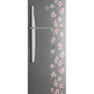 GODREJ RT EON P 3.4 290ltr Double Door Refrigerator