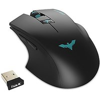 HAVIT HV-MS976GT 2.4GHz Adjustable 2000 DPI Wireless Gaming Mouse For PC/Computer/Laptop