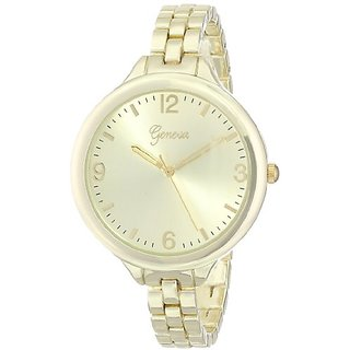 Geneva Womens 8178B-GEN Watch