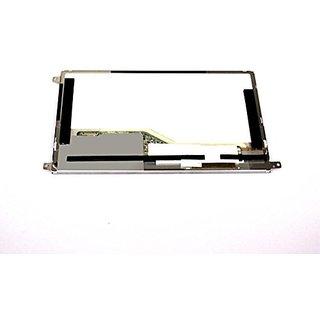 FUJITSU CP307242-XX LAPTOP LCD SCREEN 8.9