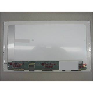 Dell P727r Replacement LAPTOP LCD Screen 15.6