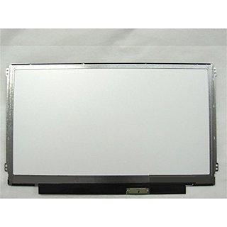 Sony VAIO SVE11135CXB LCD LED 11.6