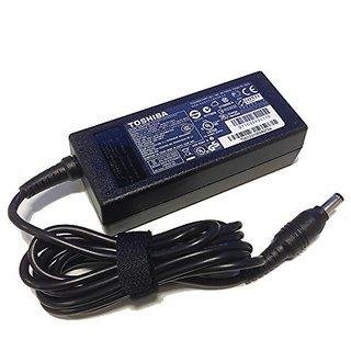 Toshiba Satellite C855D-S5103 C855D-S5104 C855D-S5201 C855D-S5228 C855D-S5265FM C855D-S5344 C855D-S5900 Laptop AC Adapte