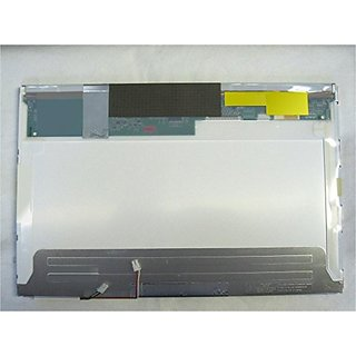 Dell Pp983 Replacement LAPTOP LCD Screen 15.4