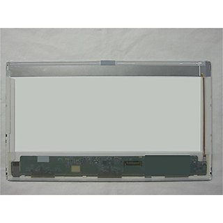 HP 582913-001 Laptop Screen 15.6 LED BOTTOM RIGHT WXGA HD 1366x768