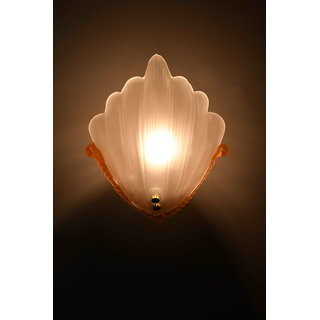 Antique wall lamp by lightspro