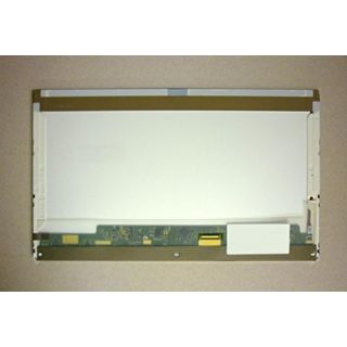 Lg Philips Lp156wd1(tl)(d1) Replacement LAPTOP LCD Screen 15.6