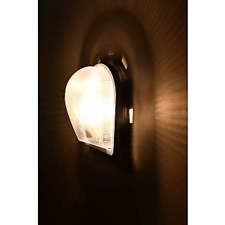 Childrens wall lamp by Lightspro