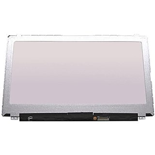 Au Optronics B156xtt01.1.5a Replacement LAPTOP LCD Screen 15.6
