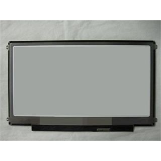 Lg Philips Lp133wh2(tl)(l1) Replacement LAPTOP LCD Screen 13.3