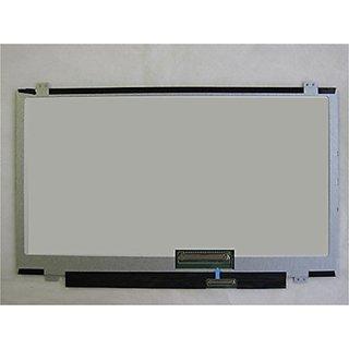 Au Optronics B140rtn02.2 Replacement LAPTOP LCD Screen 14.0