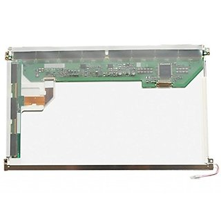 Sony Vaio Vgn-t250pl Replacement LAPTOP LCD Screen 10.6