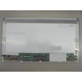Sony Vaio Vpccb190x Replacement LAPTOP LCD Screen 15.6