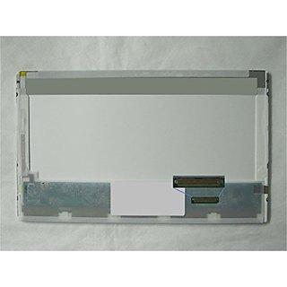Toshiba Satellite T215D-SP1001L Laptop LCD Screen 11.6