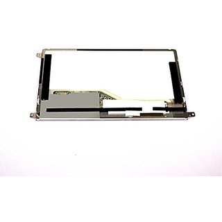 Fujitsu Lifebook P1610 Replacement LAPTOP LCD Screen 8.9