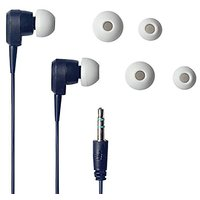 Stagg SEP-700H In-Ear Headphones & Monitors
