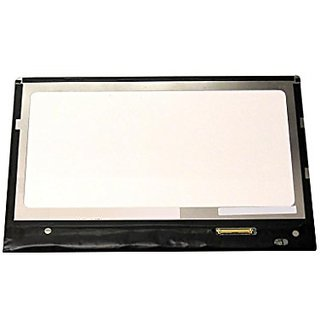CHI MEI N101ICG-L21 REV.C3 LAPTOP LCD SCREEN 10.1