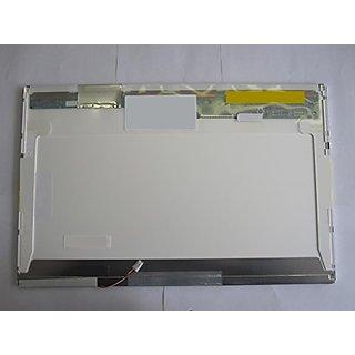 Fujitsu LifeBook A1655G Laptop Screen 15.4 LCD CCFL WXGA 1280x800