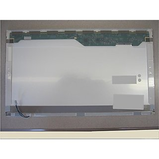 SONY VAIO VPCF113FX/B LAPTOP LCD SCREEN 16.4