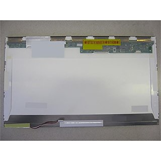 Toshiba Satellite A350d-10o Replacement LAPTOP LCD Screen 16